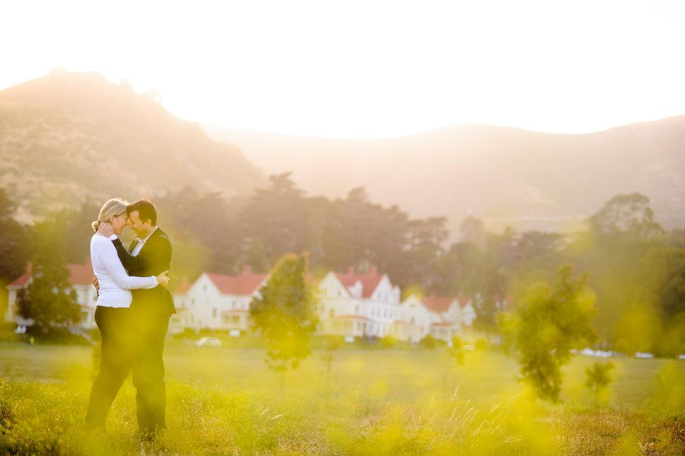 reed-aleks-007-san-francisco-engagement-wedding-photographer-katherine-nicole-photography.JPG