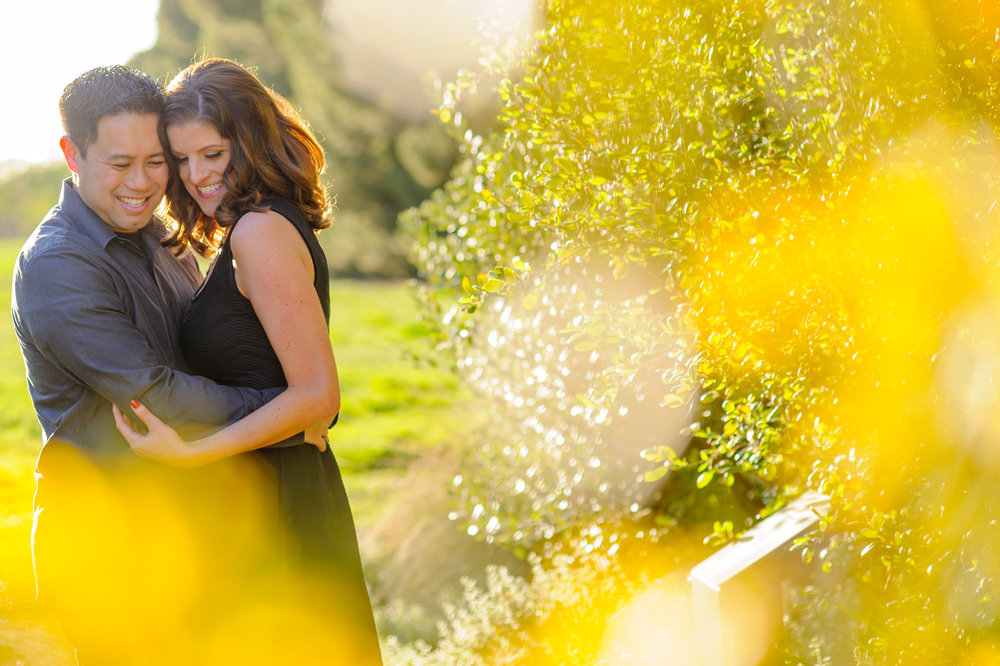 susan-brad-001-uc-davis-engagement-wedding-photographer-katherine-nicole-photography.JPG