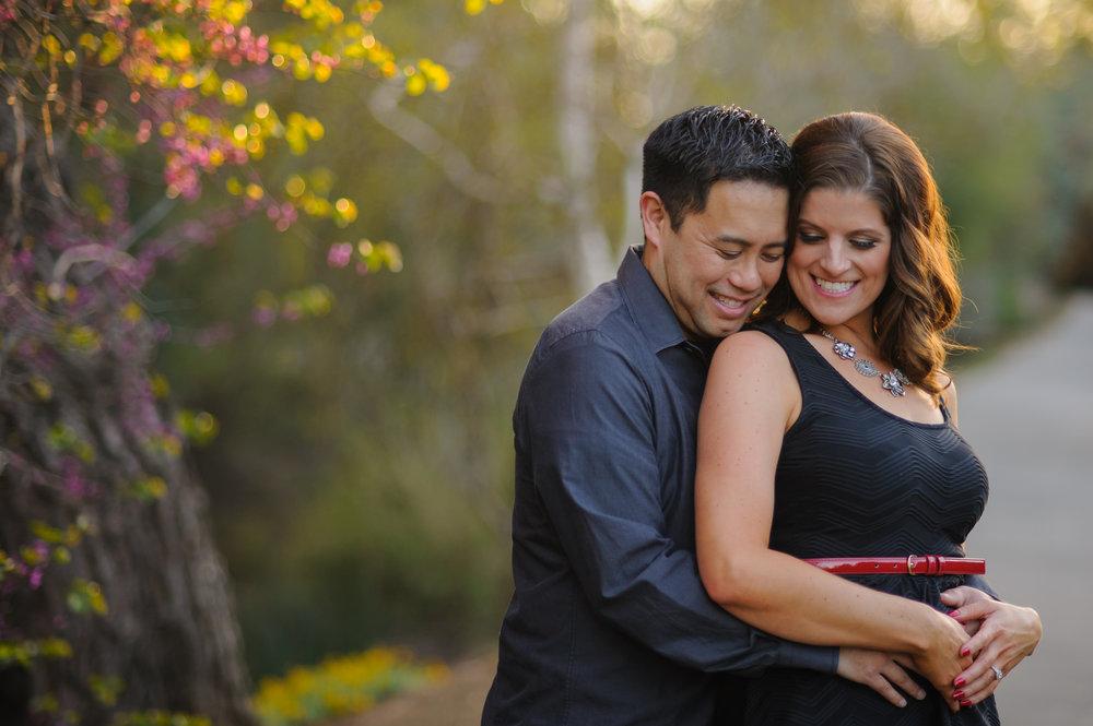 susan-brad-007-uc-davis-engagement-wedding-photographer-katherine-nicole-photography.JPG
