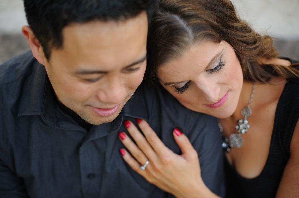susan-brad-008-uc-davis-engagement-wedding-photographer-katherine-nicole-photography.JPG