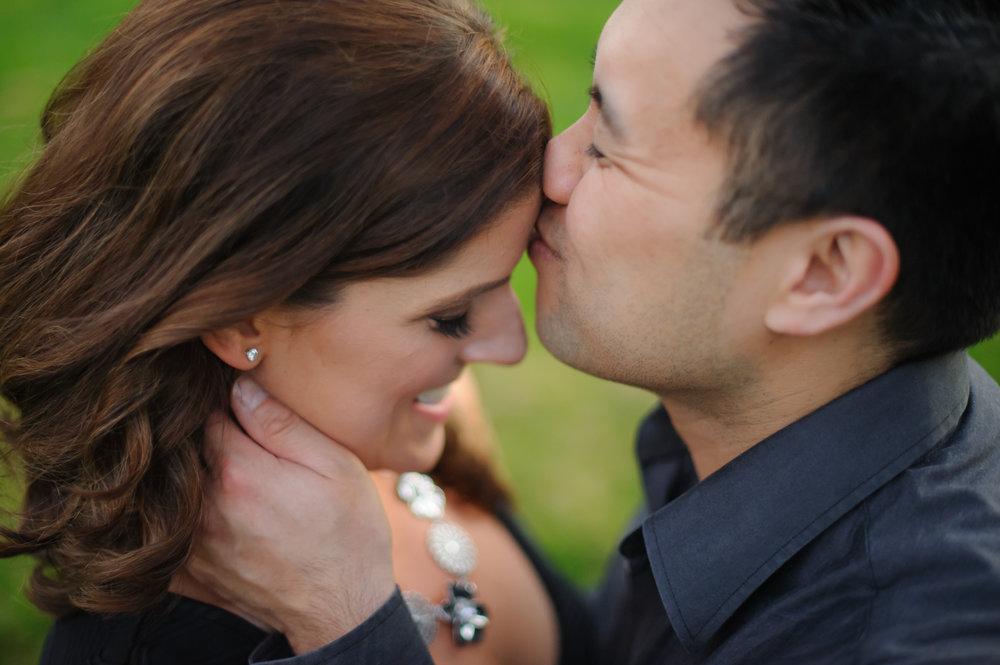 susan-brad-011-uc-davis-engagement-wedding-photographer-katherine-nicole-photography.JPG