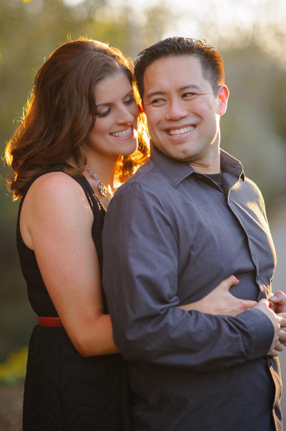 susan-brad-012-uc-davis-engagement-wedding-photographer-katherine-nicole-photography.JPG