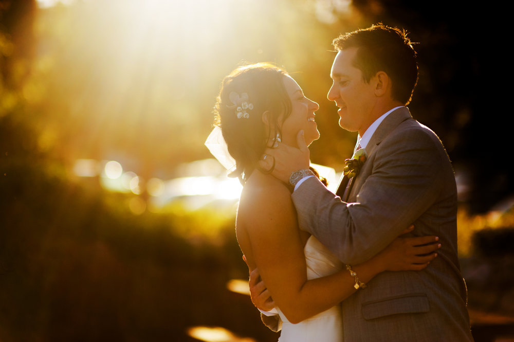 kylee-brian-001-gar-woods-tahoe-wedding-photographer-katherine-nicole-photography.JPG