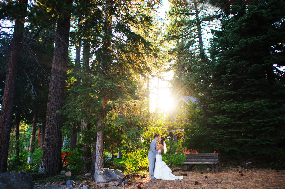 kylee-brian-003-gar-woods-tahoe-wedding-photographer-katherine-nicole-photography.JPG