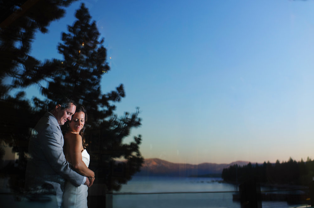 kylee-brian-006-gar-woods-tahoe-wedding-photographer-katherine-nicole-photography.JPG