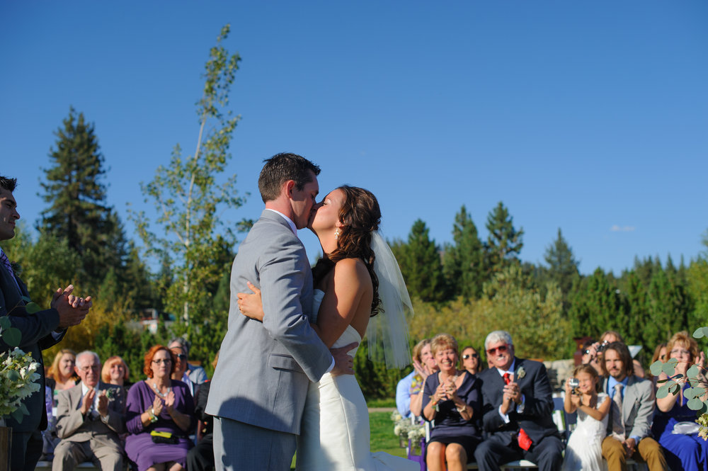 kylee-brian-008-gar-woods-tahoe-wedding-photographer-katherine-nicole-photography.JPG