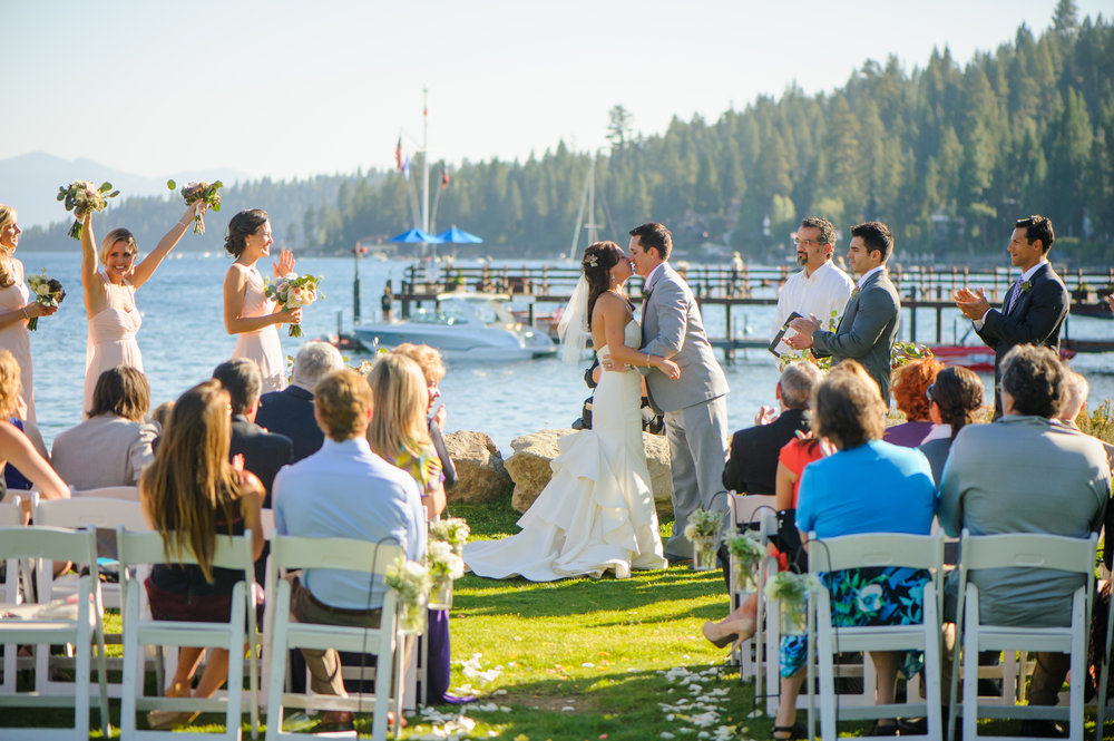 kylee-brian-009-gar-woods-tahoe-wedding-photographer-katherine-nicole-photography.JPG