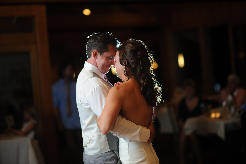 kylee-brian-021-gar-woods-tahoe-wedding-photographer-katherine-nicole-photography.JPG