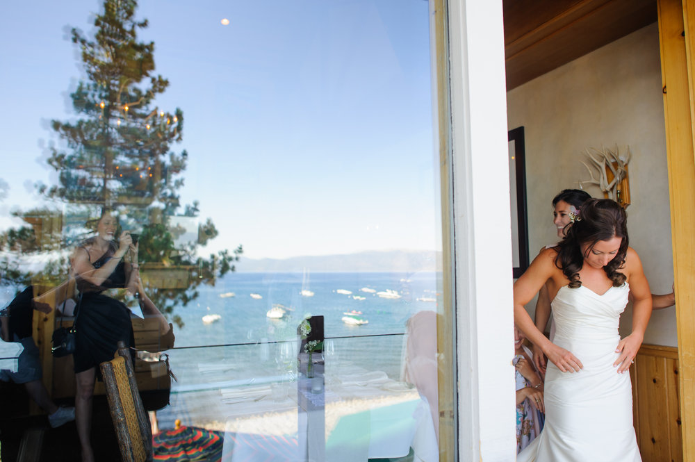 kylee-brian-026-gar-woods-tahoe-wedding-photographer-katherine-nicole-photography.JPG
