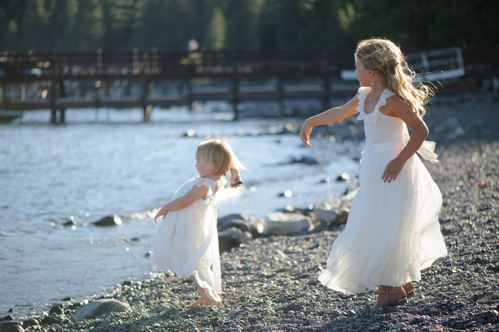 kylee-brian-027-gar-woods-tahoe-wedding-photographer-katherine-nicole-photography.JPG