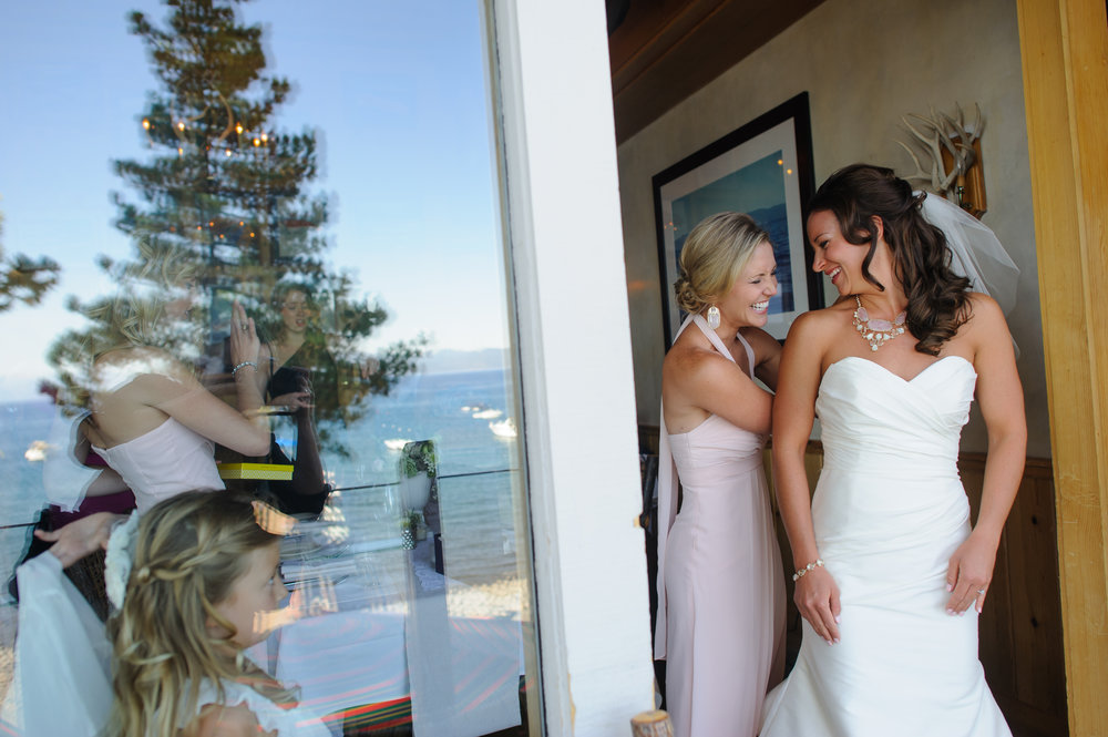 kylee-brian-031-gar-woods-tahoe-wedding-photographer-katherine-nicole-photography.JPG