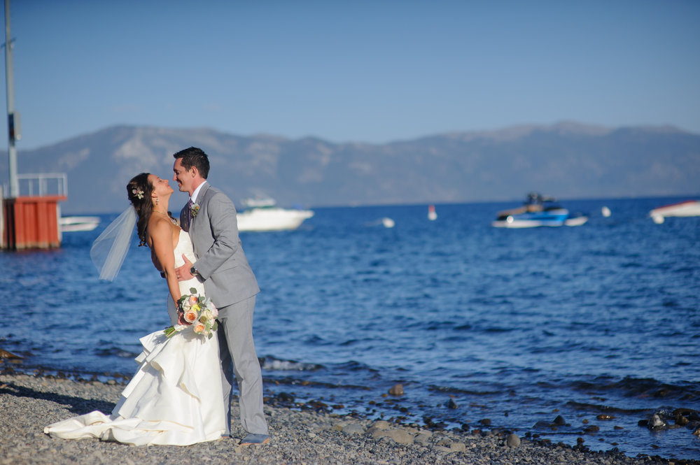 kylee-brian-036-gar-woods-tahoe-wedding-photographer-katherine-nicole-photography.JPG