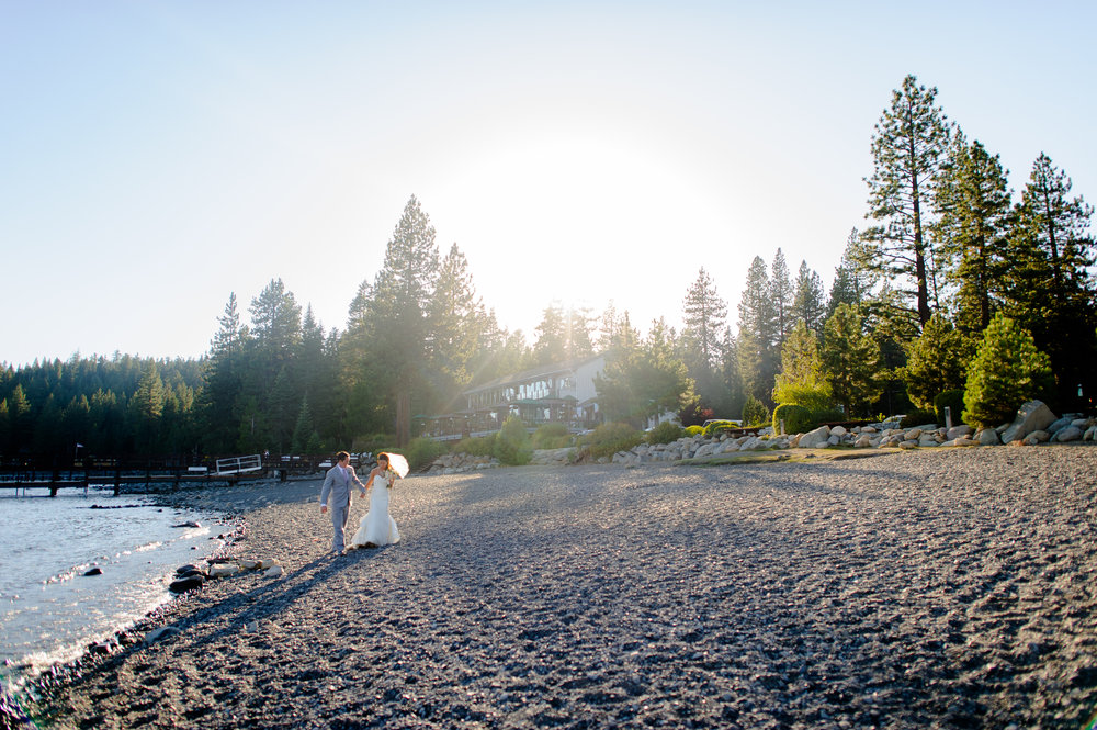 kylee-brian-038-gar-woods-tahoe-wedding-photographer-katherine-nicole-photography.JPG