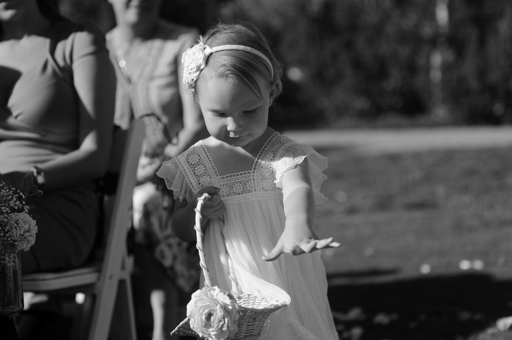 kylee-brian-039-gar-woods-tahoe-wedding-photographer-katherine-nicole-photography.JPG