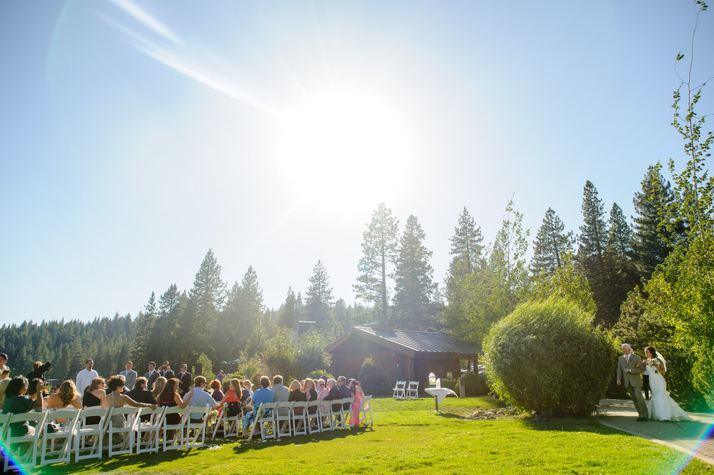 kylee-brian-040-gar-woods-tahoe-wedding-photographer-katherine-nicole-photography.JPG