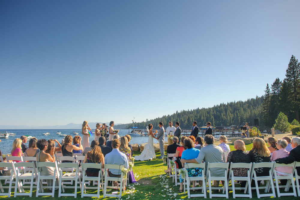 kylee-brian-046-gar-woods-tahoe-wedding-photographer-katherine-nicole-photography.JPG