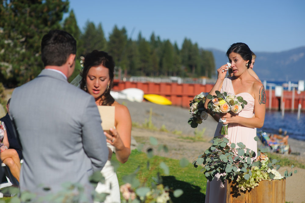kylee-brian-048-gar-woods-tahoe-wedding-photographer-katherine-nicole-photography.JPG