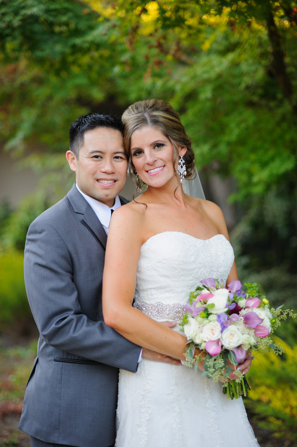 susan-brad-020-sacramento-wedding-photographer-katherine-nicole-photography.JPG
