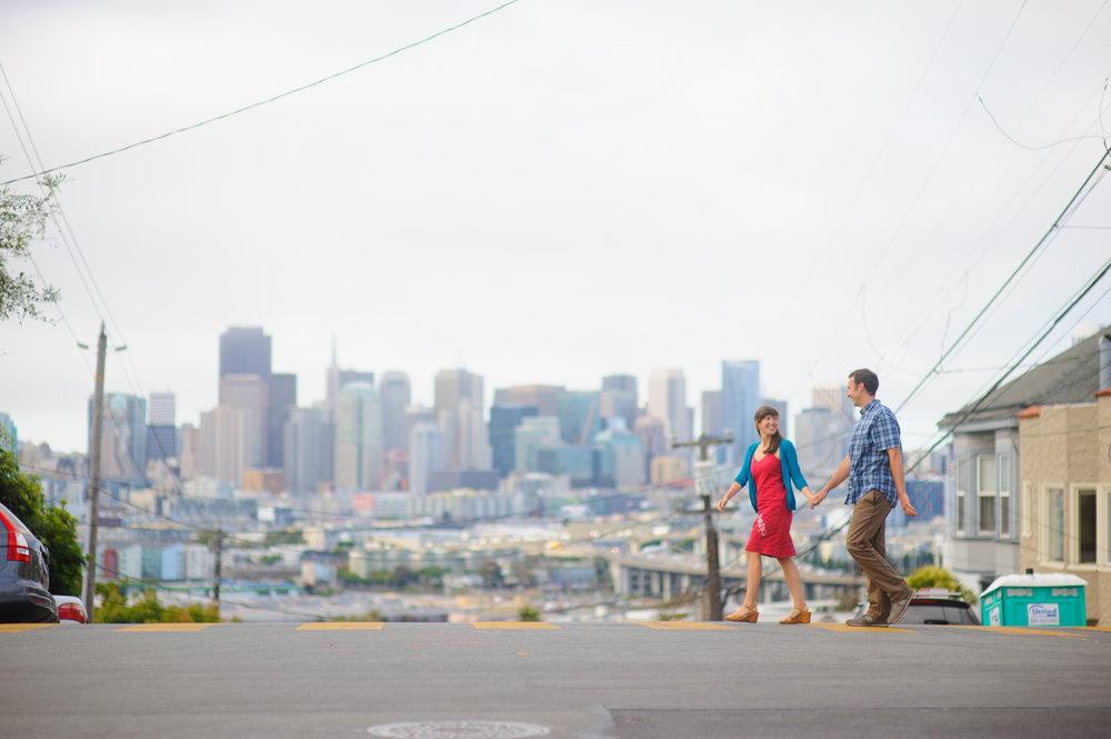 casey-peter-041-san-francisco-engagement-wedding-photographer-katherine-nicole-photography.JPG