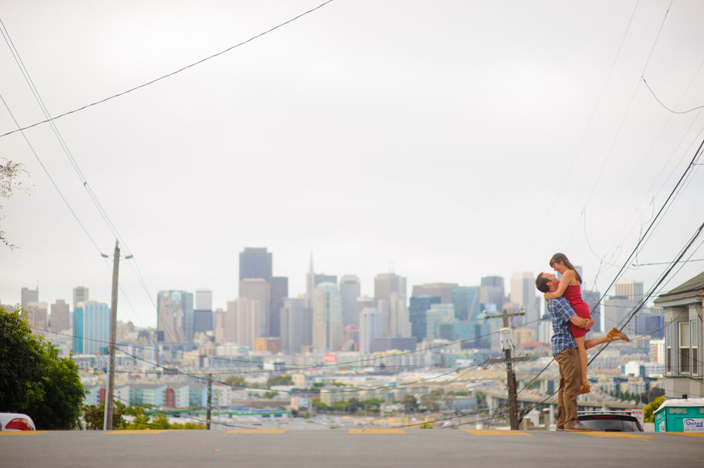 casey-peter-036-san-francisco-engagement-wedding-photographer-katherine-nicole-photography.JPG