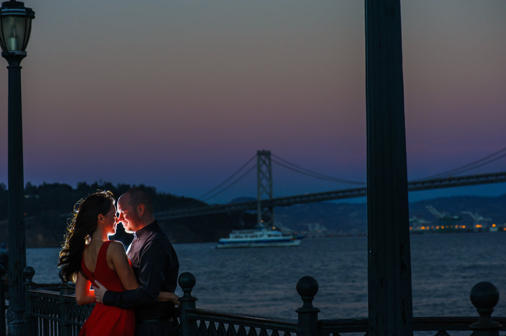 jenny-sean-017-san-francisco-giants-engagement-wedding-photographer-katherine-nicole-photography.JPG