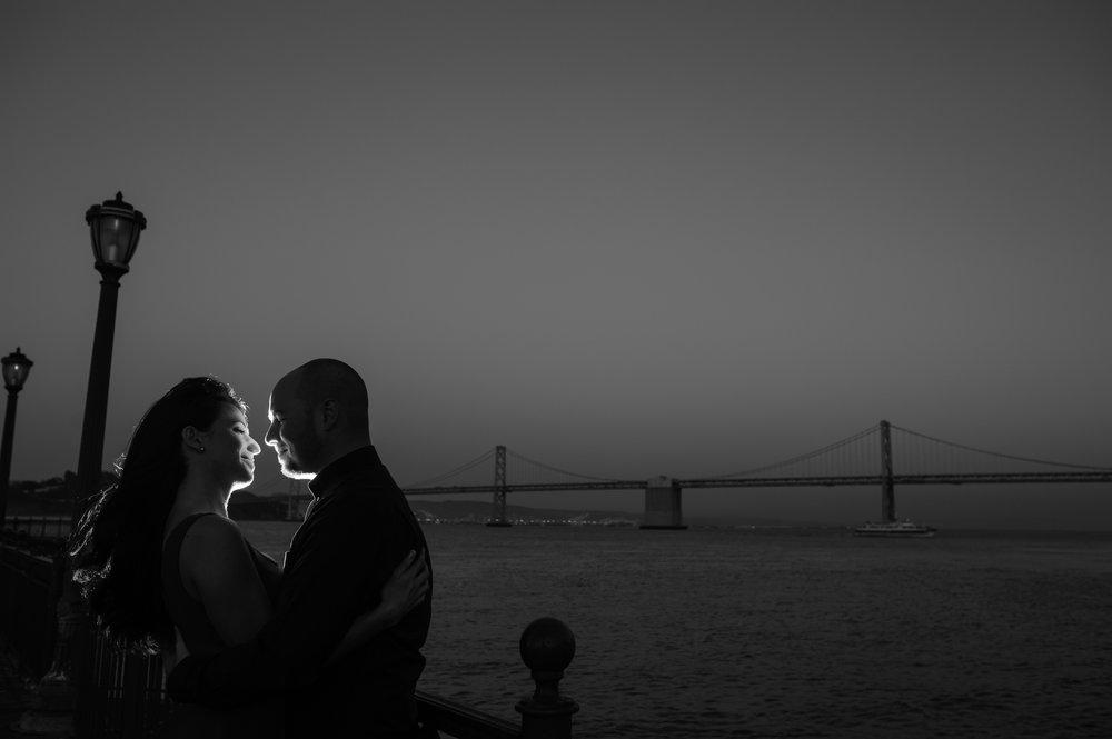 jenny-sean-018-san-francisco-giants-engagement-wedding-photographer-katherine-nicole-photography.JPG