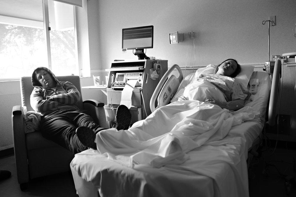 erickson-family-009-sacramento-birth-photographer-katherine-nicole-photography.JPG