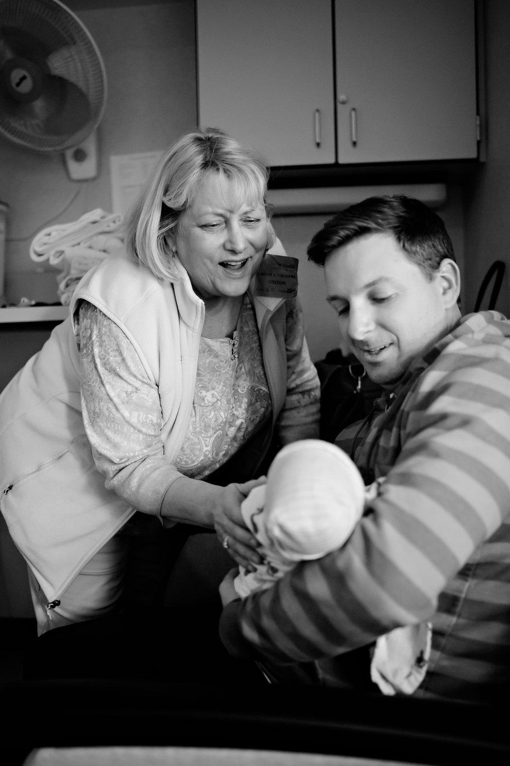 erickson-family-014-sacramento-birth-photographer-katherine-nicole-photography.JPG