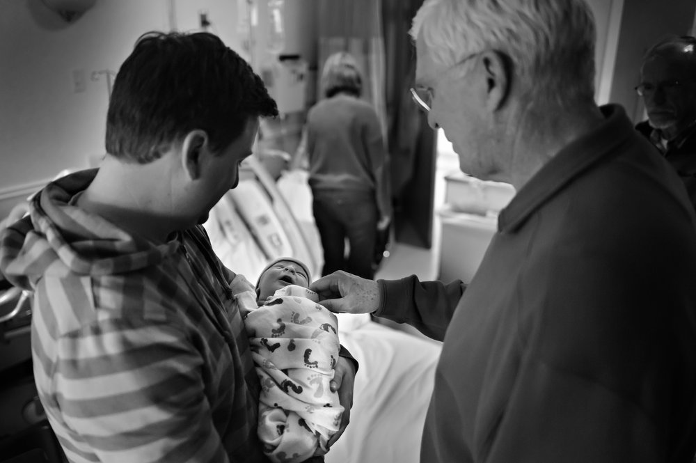 erickson-family-017-sacramento-birth-photographer-katherine-nicole-photography.JPG