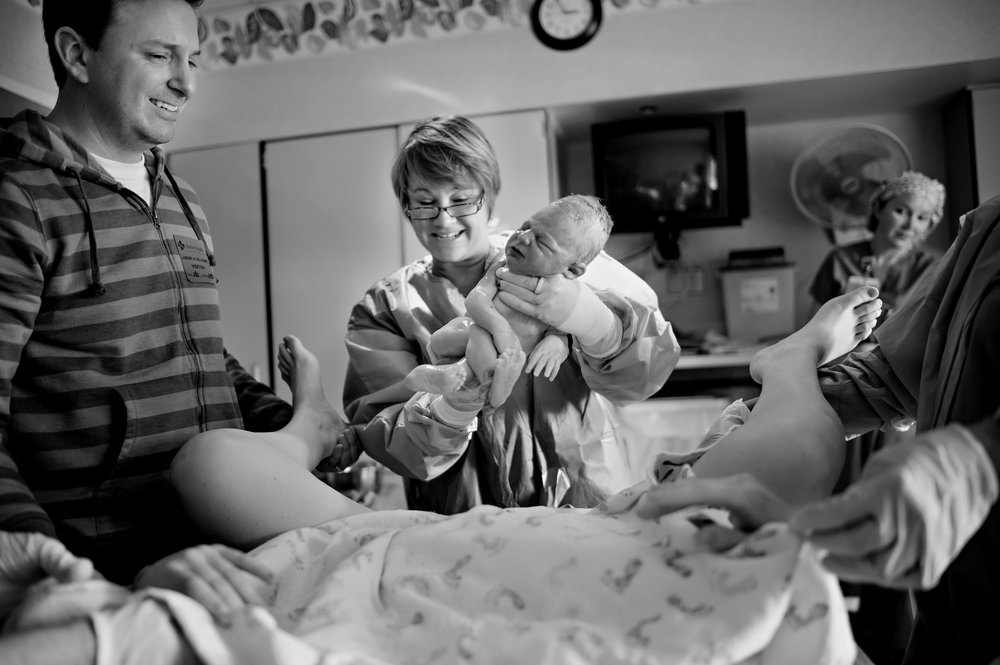erickson-family-022-sacramento-birth-photographer-katherine-nicole-photography.JPG