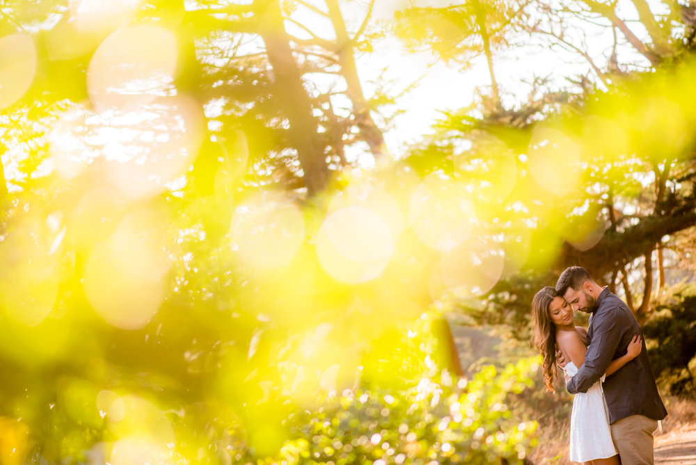 eden-matt-005-san-francisco-engagement-wedding-photographer-katherine-nicole-photography.JPG