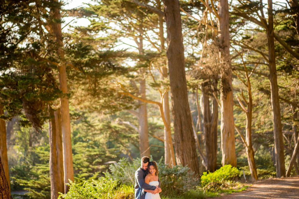 eden-matt-006-san-francisco-engagement-wedding-photographer-katherine-nicole-photography.JPG