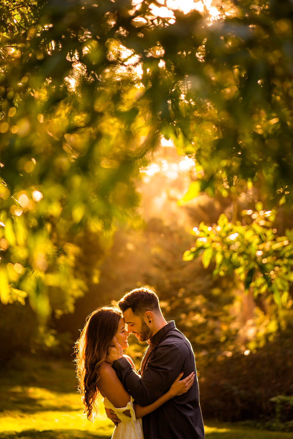 eden-matt-008-san-francisco-engagement-wedding-photographer-katherine-nicole-photography.JPG