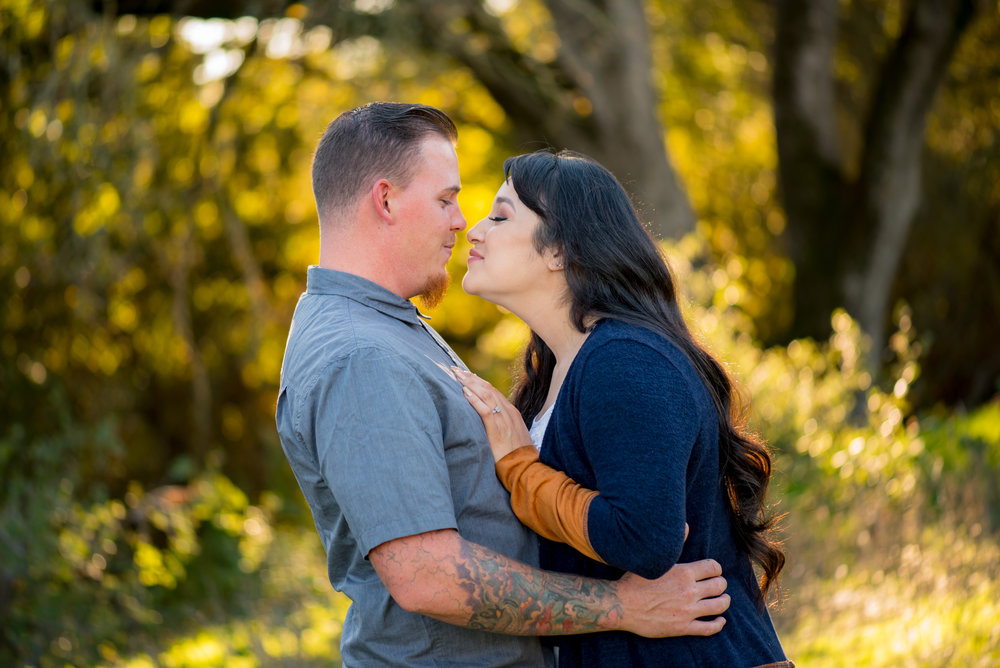 erica-garrett-003-sacramento-engagement-wedding-photographer-katherine-nicole-photography.JPG