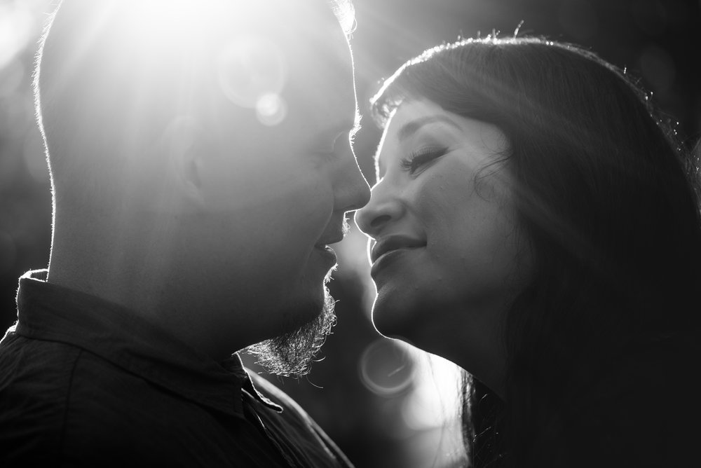 erica-garrett-008-sacramento-engagement-wedding-photographer-katherine-nicole-photography.JPG