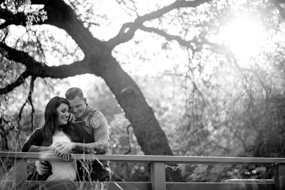 erica-garrett-010-sacramento-engagement-wedding-photographer-katherine-nicole-photography.JPG