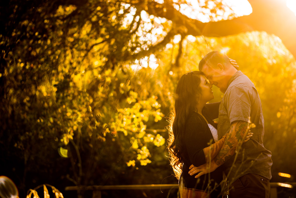 erica-garrett-009-sacramento-engagement-wedding-photographer-katherine-nicole-photography.JPG