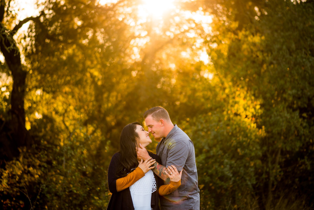 erica-garrett-012-sacramento-engagement-wedding-photographer-katherine-nicole-photography.JPG