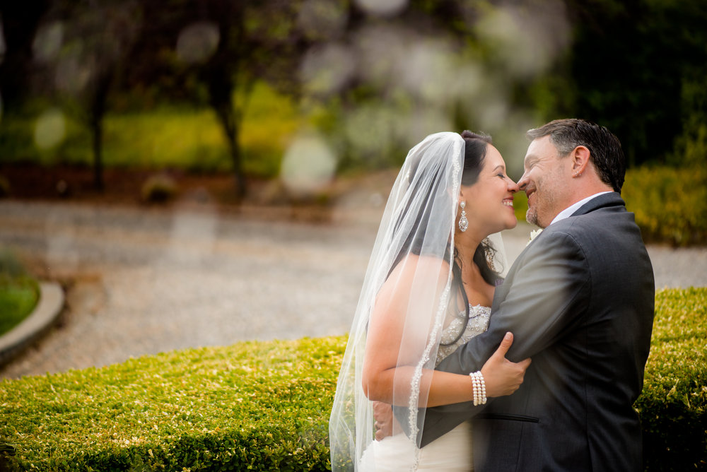 erika-seth-001-monte-verde-inn-sacramento-wedding-photographer-katherine-nicole-photography.JPG