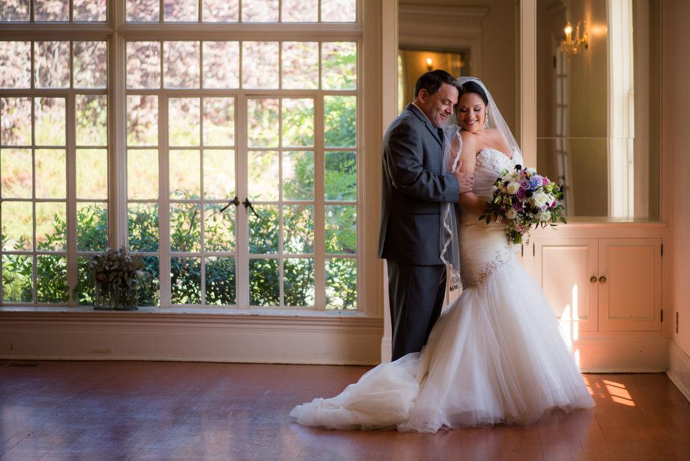 erika-seth-010-monte-verde-inn-sacramento-wedding-photographer-katherine-nicole-photography.JPG
