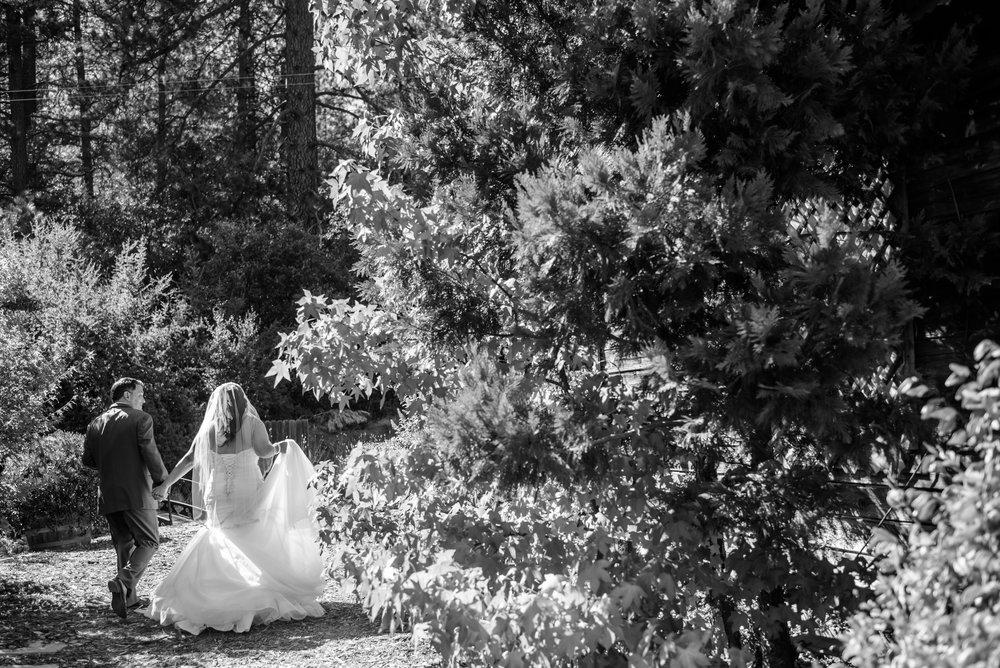 erika-seth-012-monte-verde-inn-sacramento-wedding-photographer-katherine-nicole-photography.JPG