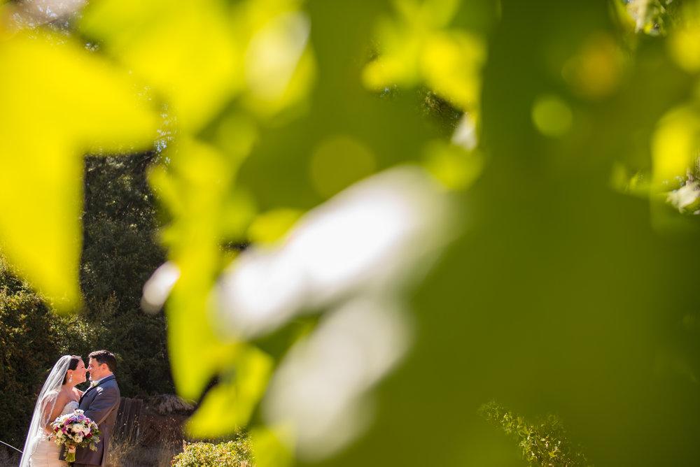 erika-seth-013-monte-verde-inn-sacramento-wedding-photographer-katherine-nicole-photography.JPG