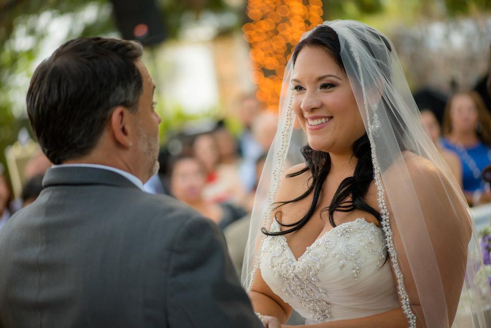 erika-seth-020-monte-verde-inn-sacramento-wedding-photographer-katherine-nicole-photography.JPG