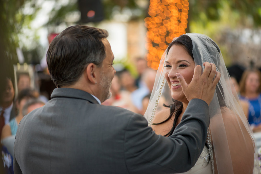 erika-seth-022-monte-verde-inn-sacramento-wedding-photographer-katherine-nicole-photography.JPG