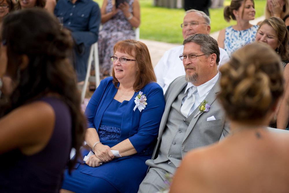 erika-seth-025-monte-verde-inn-sacramento-wedding-photographer-katherine-nicole-photography.JPG