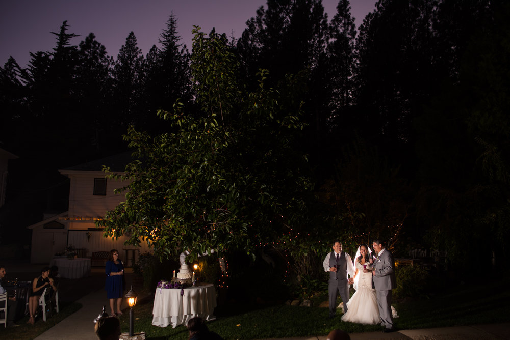 erika-seth-030-monte-verde-inn-sacramento-wedding-photographer-katherine-nicole-photography.JPG