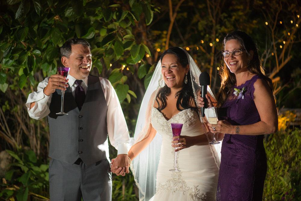 erika-seth-031-monte-verde-inn-sacramento-wedding-photographer-katherine-nicole-photography.JPG