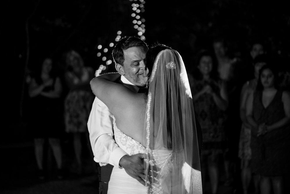 erika-seth-038-monte-verde-inn-sacramento-wedding-photographer-katherine-nicole-photography.JPG