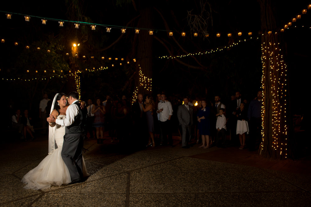 erika-seth-039-monte-verde-inn-sacramento-wedding-photographer-katherine-nicole-photography.JPG