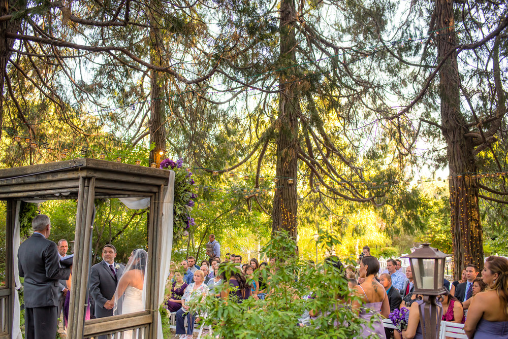 erika-seth-021-monte-verde-inn-sacramento-wedding-photographer-katherine-nicole-photography.JPG